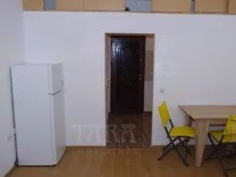 Apartament Cu 1 Camera Someseni ID V960601 3