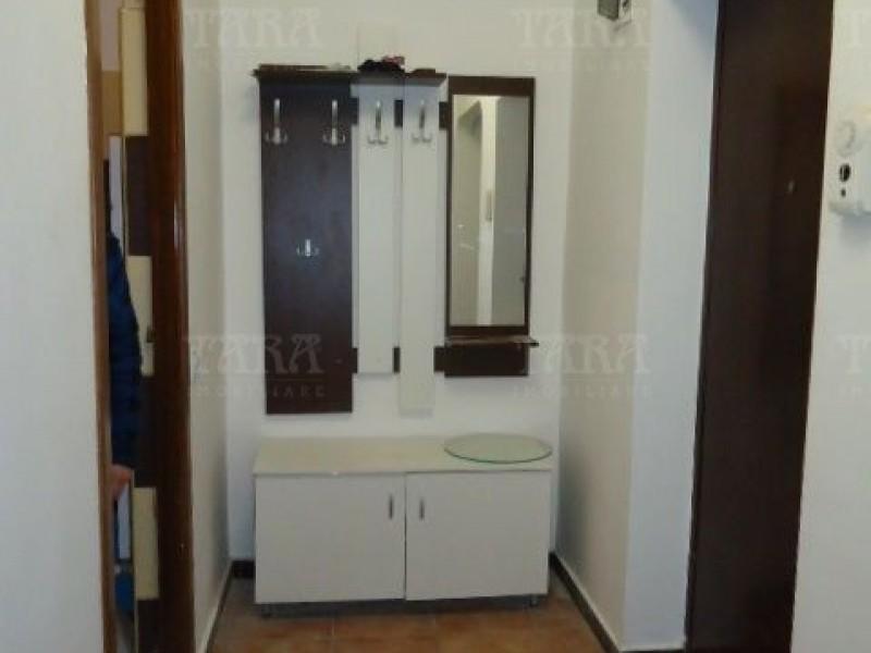 Apartament Cu 2 Camere Floresti ID V665747 4