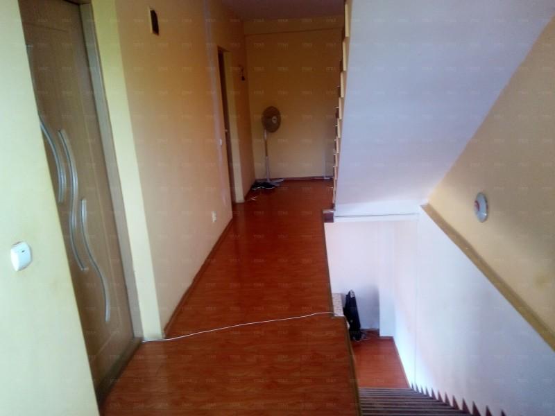 Casa Cu 5 Camere Gruia ID I838125 9