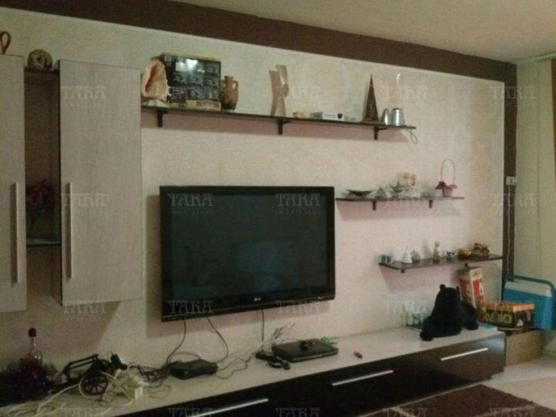 Apartament Cu 2 Camere Floresti ID I274055 3