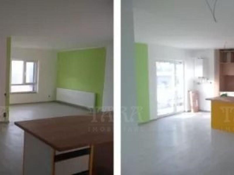 Apartament Cu 3 Camere Nord ID V636683 1