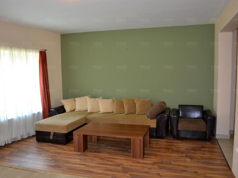 Casa Cu 4 Camere Manastur ID I782268 3