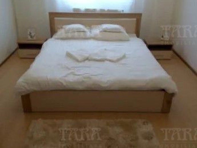 Apartament Cu 2 Camere Iris ID V837846 8