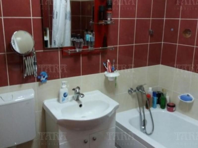 Apartament Cu 2 Camere Floresti ID V300127 6