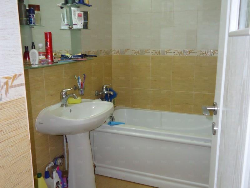 Apartament Cu 3 Camere Marasti ID V592108 7