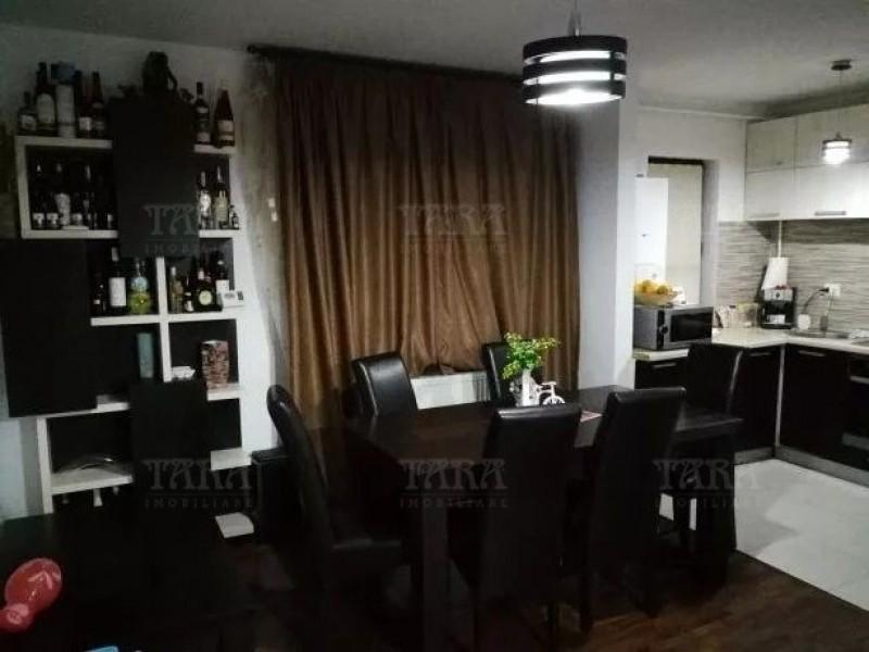 Apartament Cu 2 Camere Floresti ID V706502 1