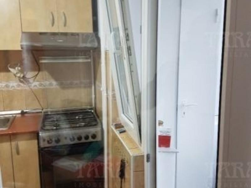 Apartament Cu 2 Camere Grigorescu ID V499653 6