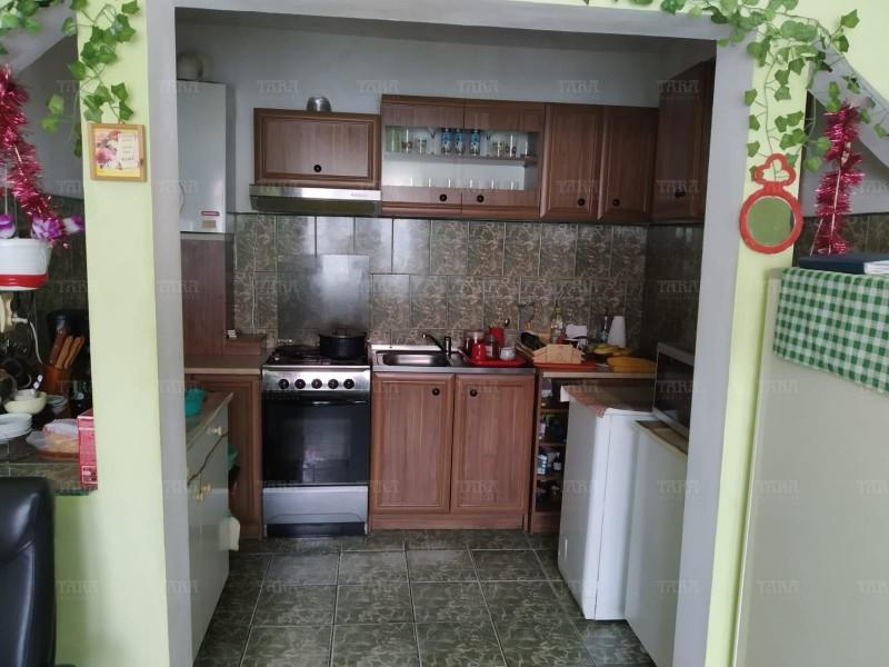 Casa Cu 4 Camere Someseni ID V957935 7