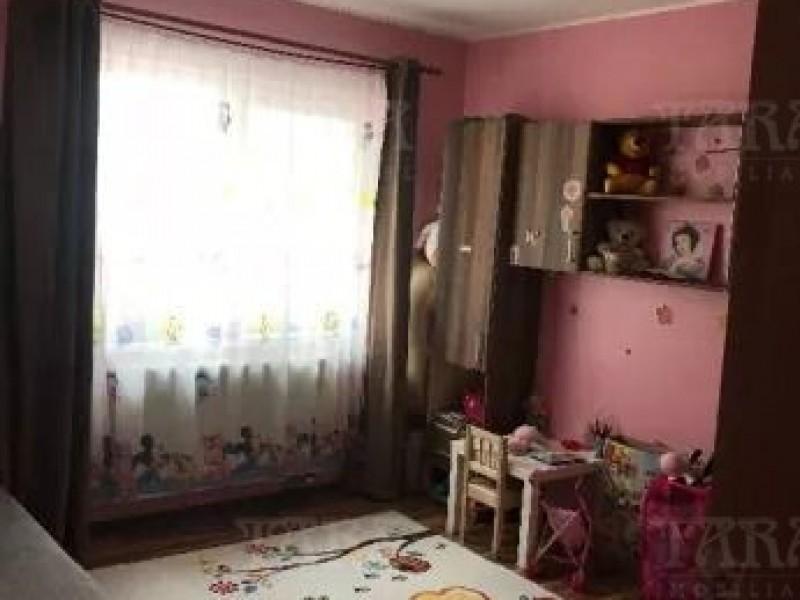 Apartament Cu 2 Camere Floresti ID V691820 5