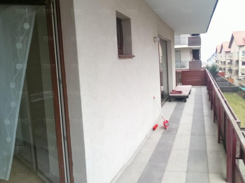 Apartament Cu 2 Camere Buna Ziua ID I882574 6