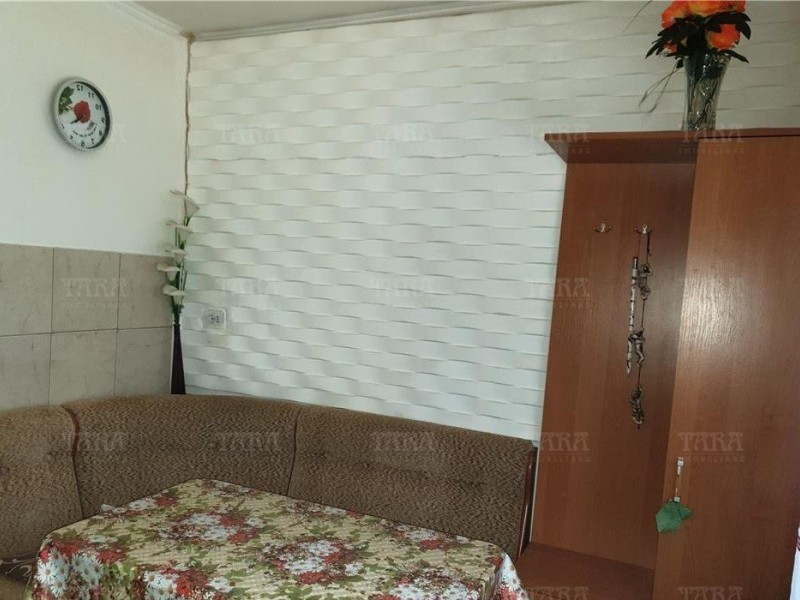 Apartament Cu 1 Camera Dambul Rotund ID V1003927 4