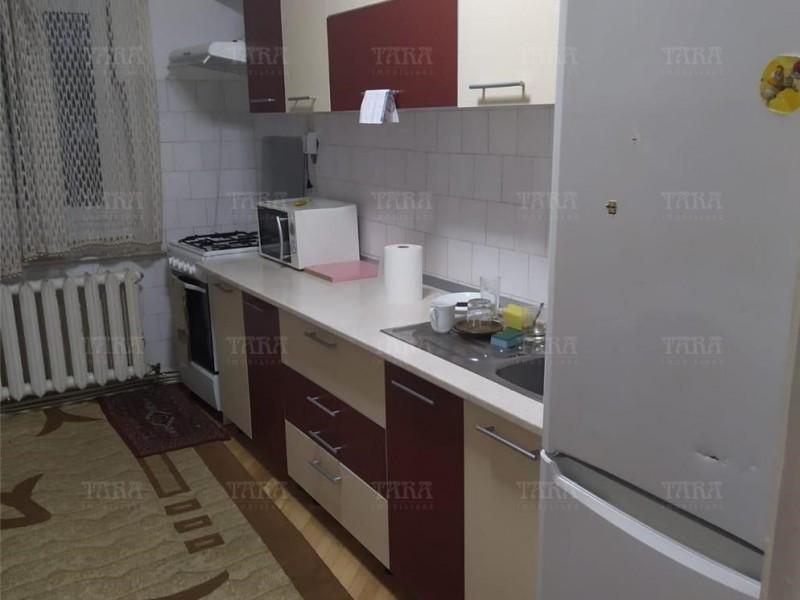 Apartament Cu 3 Camere Manastur ID I1279375 3