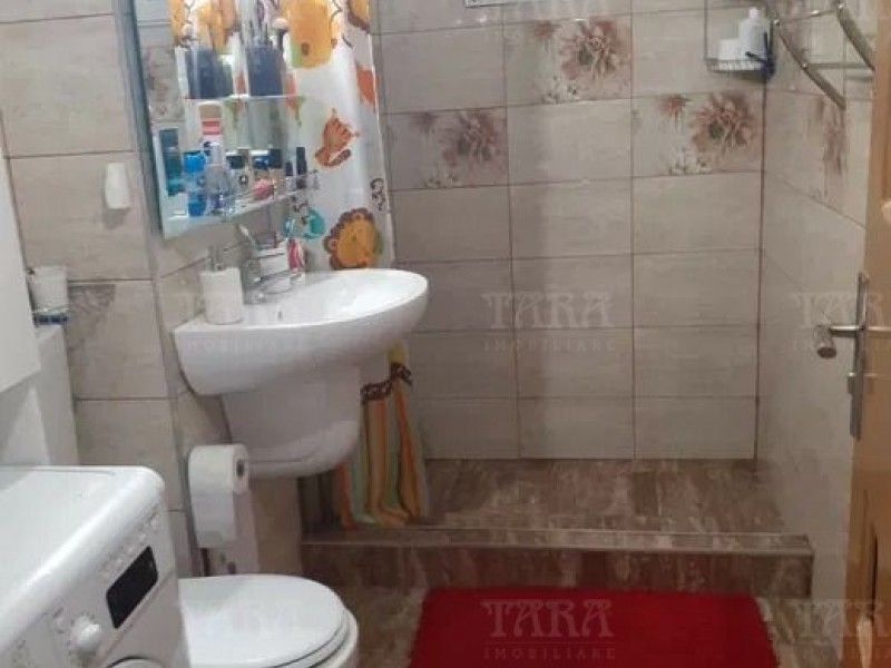 Apartament Cu 2 Camere Apahida ID V1123596 5
