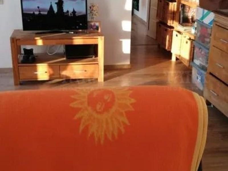 Apartament Cu 2 Camere Floresti ID V1055450 6