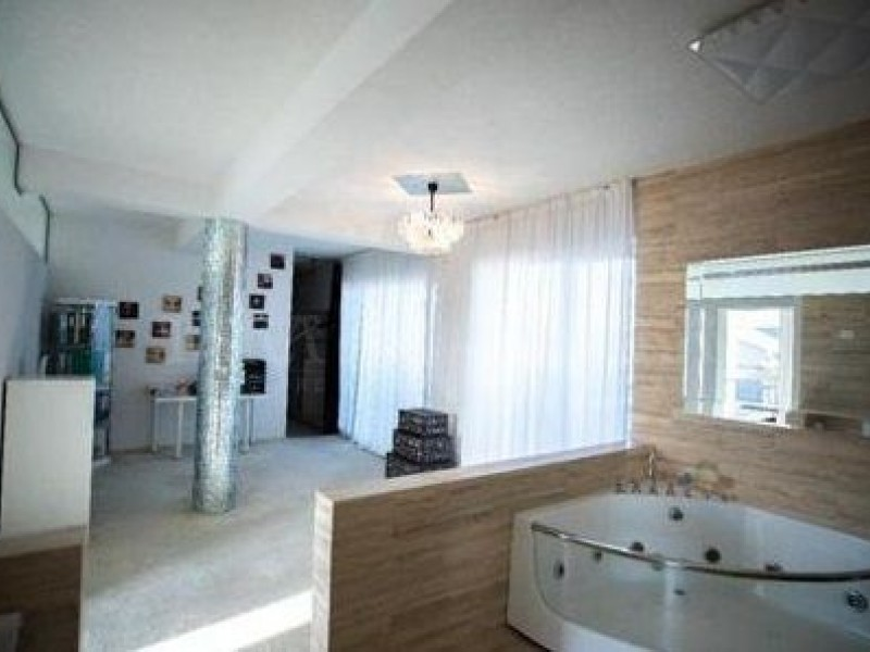 Apartament Cu 3 Camere Marasti ID V1142286 8