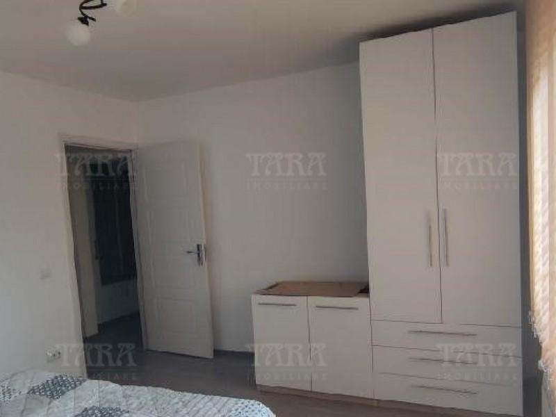 Apartament Cu 2 Camere Manastur ID I1279546 6