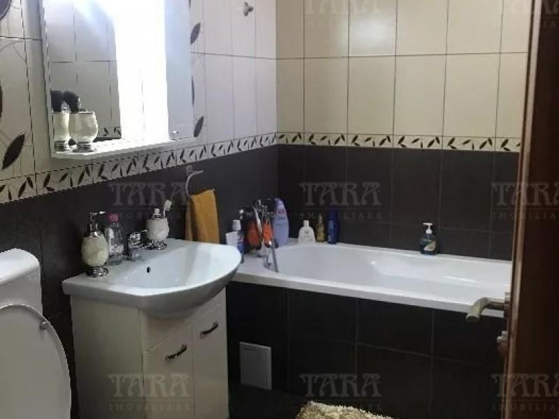 Apartament Cu 2 Camere Floresti ID V659134 4
