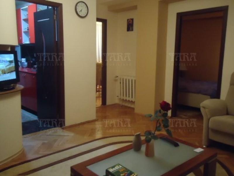 Apartament Cu 3 Camere Manastur ID V149287 3