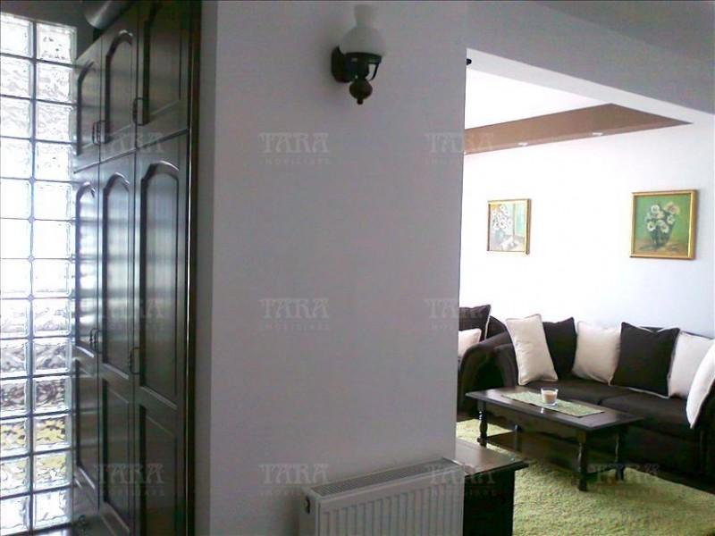 Apartament Cu 2 Camere Floresti ID V374706 2