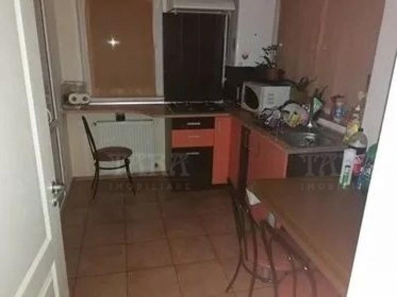 Apartament Cu 3 Camere Floresti ID V618450 3