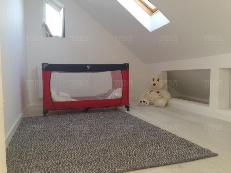 Apartament Cu 4 Camere Europa ID V306339 7