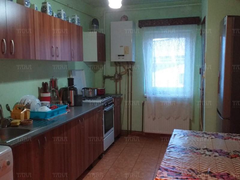 Apartament Cu 3 Camere Marasti ID V807523 5