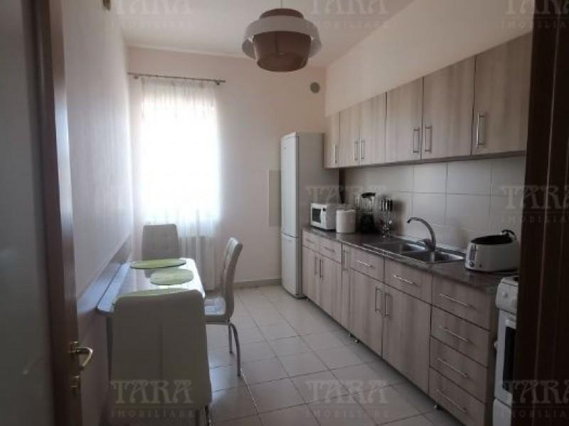Apartament Cu 2 Camere Plopilor ID I1241893 5