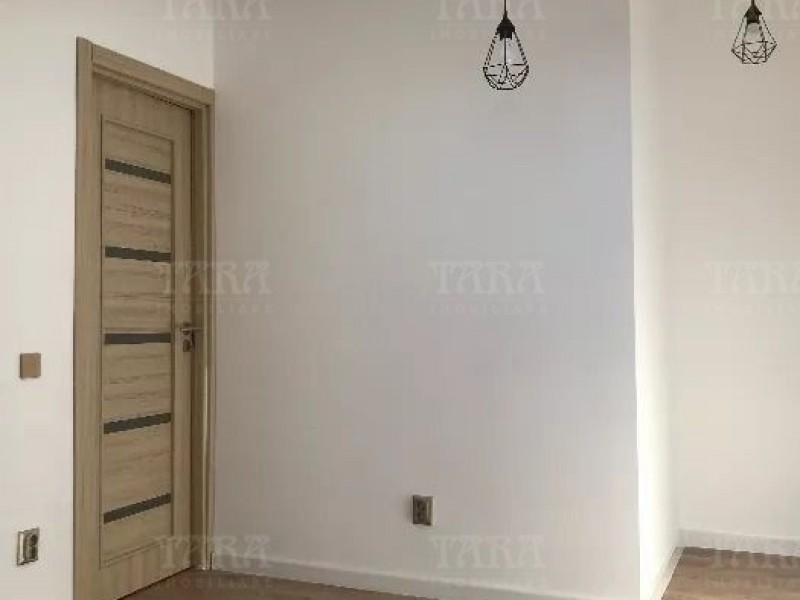 Apartament Cu 3 Camere Gruia ID V816305 4