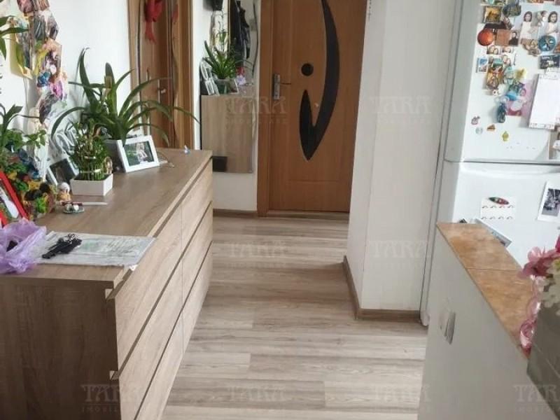 Apartament Cu 2 Camere Marasti ID V931318 3