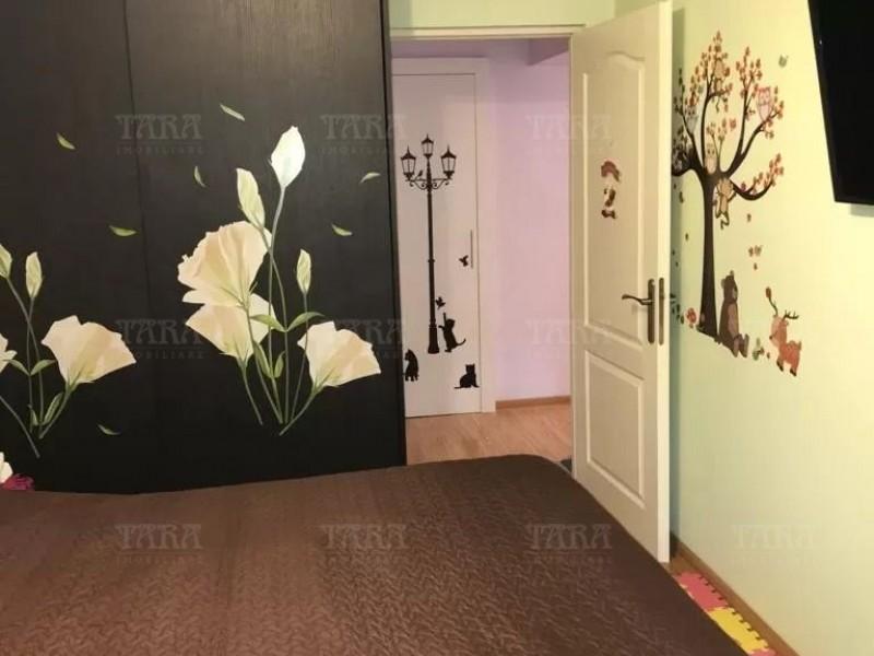 Apartament Cu 2 Camere Manastur ID V981779 4