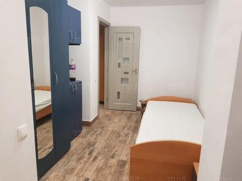 Apartament Cu 2 Camere Dambul Rotund ID V1103205 3