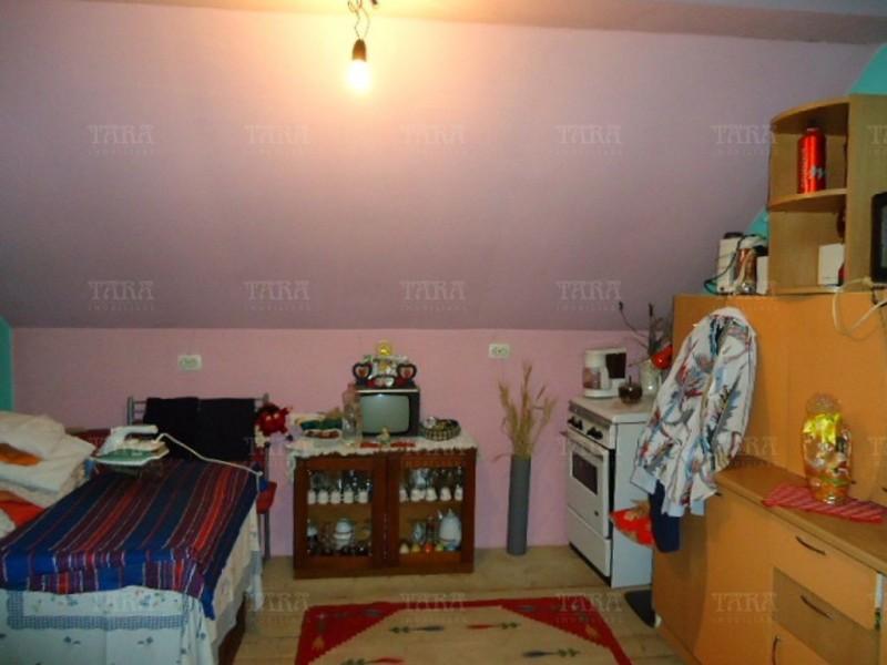 Casa Cu 7 Camere Floresti ID V277138 15