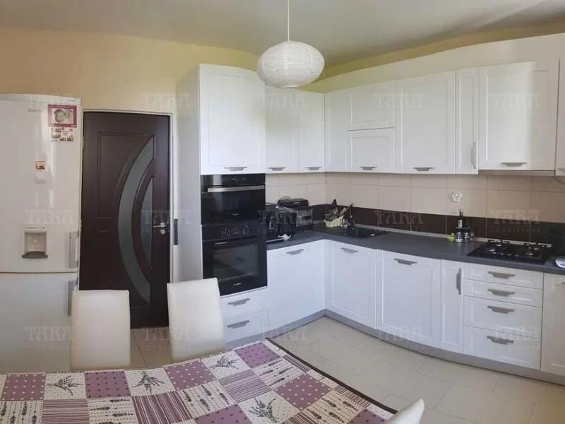 Apartament Cu 2 Camere Apahida ID V1190533 4