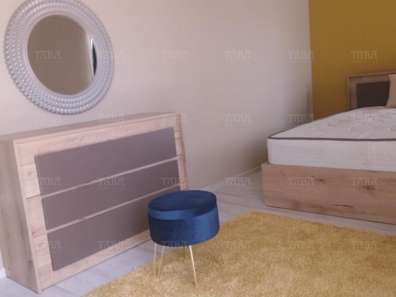 Apartament Cu 3 Camere Central ID I1139040 7