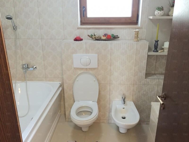 Casa Cu 4 Camere Baciu ID V289865 14