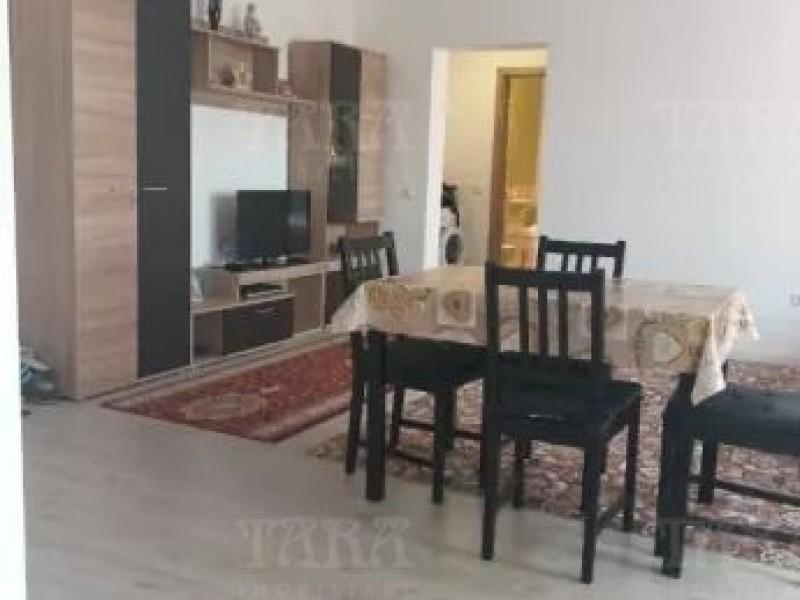 Apartament Cu 2 Camere Floresti ID V745326 2