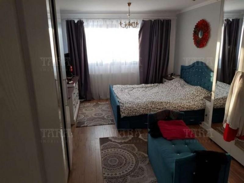 Casa Cu 4 Camere Faget ID V482503 2
