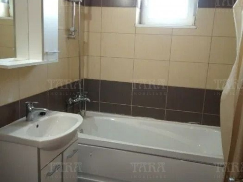 Apartament Cu 2 Camere Marasti ID V1028502 4