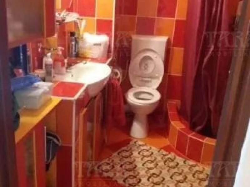 Apartament Cu 4 Camere Manastur ID V634457 7