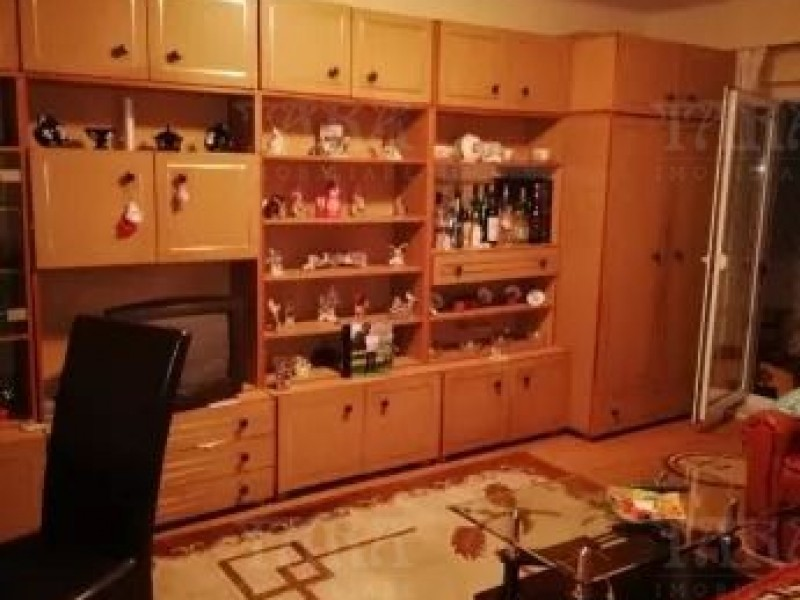 Apartament Cu 3 Camere Baciu ID V585340 1