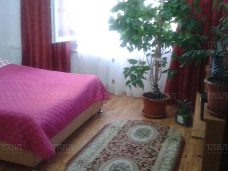 Apartament Cu 2 Camere Semicentral ID V295191 8