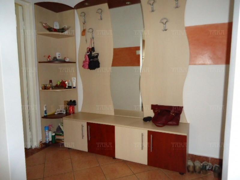 Apartament Cu 2 Camere Marasti ID V371910 6
