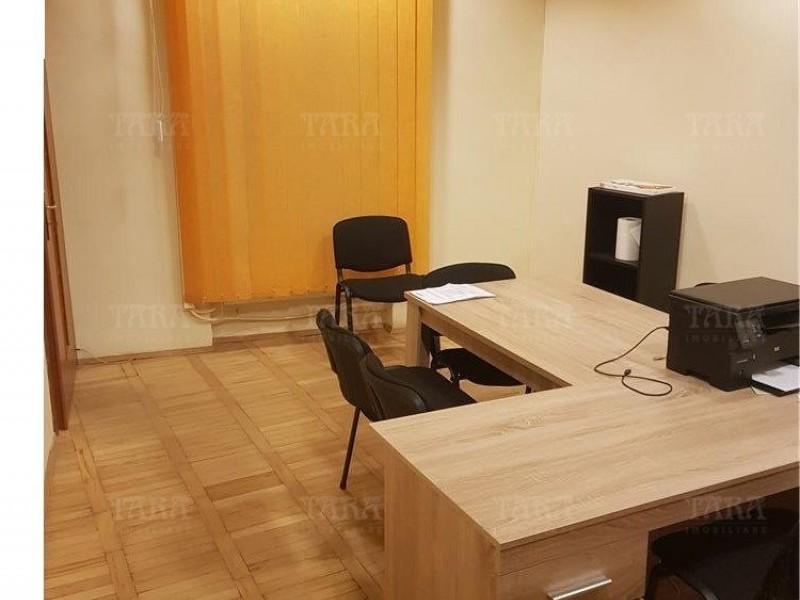 Apartament Cu 2 Camere Semicentral ID V672304 1