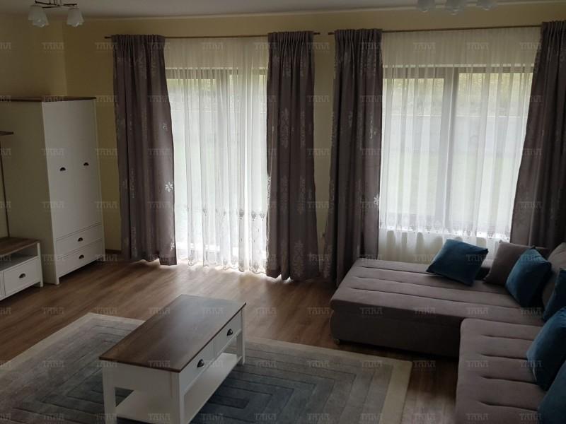 Casa Cu 4 Camere Europa ID I570279 2