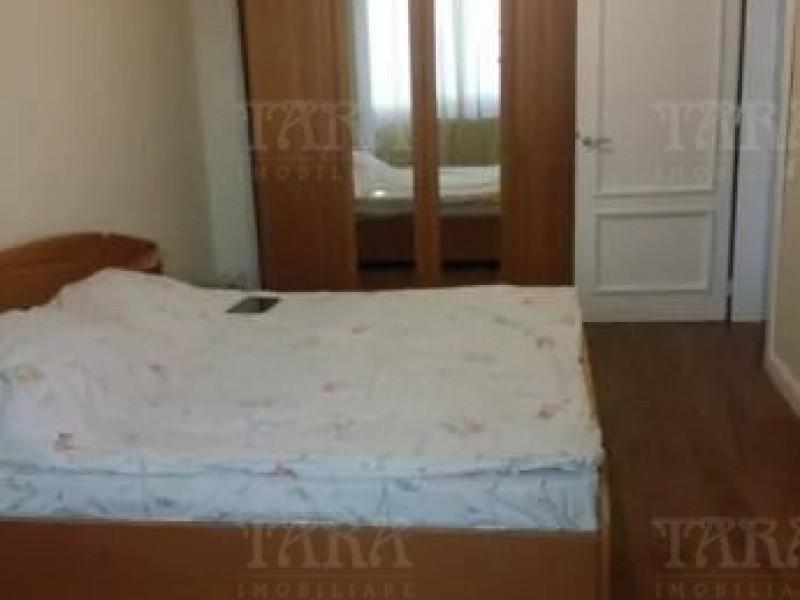 Apartament Cu 3 Camere Floresti ID V683175 4