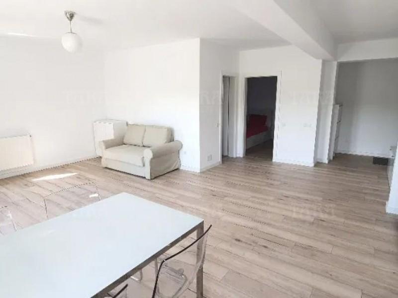 Apartament Cu 2 Camere Borhanci ID V950069 2