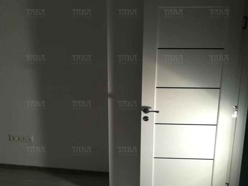 Apartament Cu 2 Camere Baciu ID V1130322 5