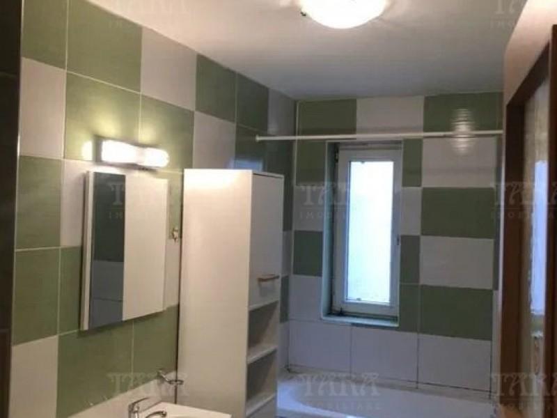 Apartament Cu 2 Camere Floresti ID V871333 7