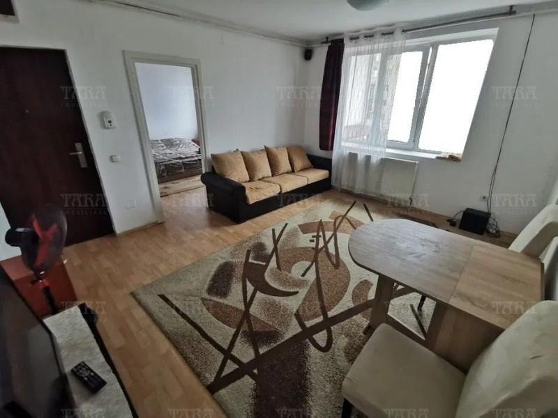 Apartament Cu 2 Camere Iris ID V1221630 2