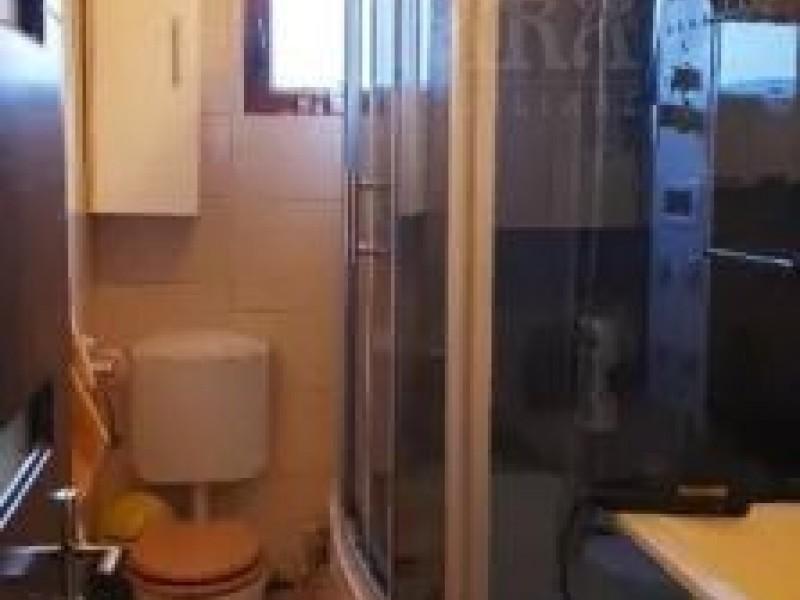 Apartament Cu 2 Camere Europa ID V824649 6